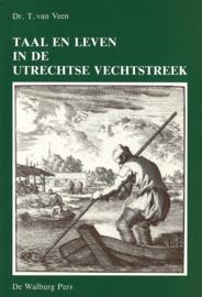 Taal en leven in de Utrechtse Vechtstreek