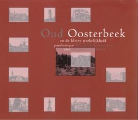 Oud Oosterbeek 1 (2e-hands)