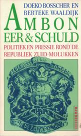 Ambon Eer & Schuld (2e-hands)