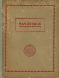 Magdeburg - Seine Entwicklung - Seine Zukunft