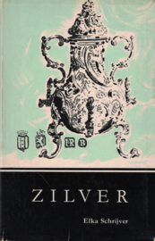 Zilver (2e-hands)