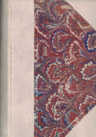 Treurspelen en andere gedichten van J. van den Vondel - 3 delen