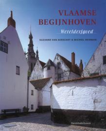 Vlaamse begijnhoven - Werelderfgoed
