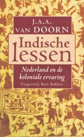 Indische lessen - Nederland en de koloniale ervaring