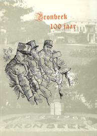 Bronbeek 100 jaar