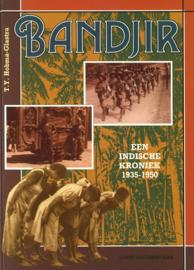 Bandjir - Een Indische kroniek 1935-1950