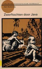 Zwerftochten door Java (2e-hands)