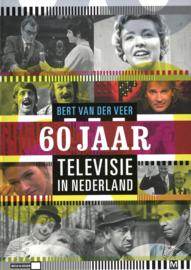 60 jaar televisie in Nederland