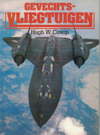 Gevechtsvliegtuigen (2e-hands)