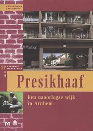 Presikhaaf (2e-hands)