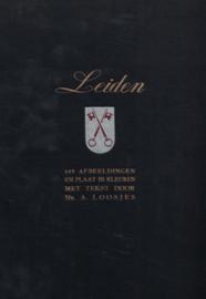 Leiden - 145 afbeeldingen (2e-hands)