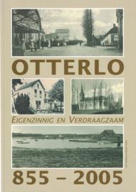 Otterlo 855 - 2005