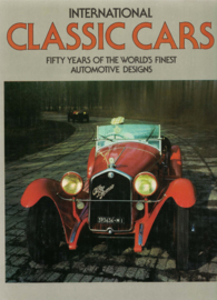International Classic Cars