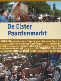 De Elster Paardenmarkt (2e-hands)