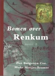 Bomen over Renkum deel 2 (nieuw)