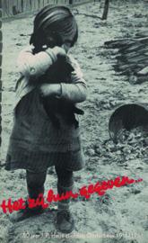 Het zij hun gegeven, 50 jaar J.P. Heije-stichting Oosterbeek 1911-1961