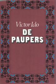 De Paupers