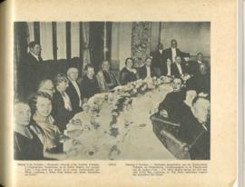 Foto's der gedenkwaardige Plechtigheden van het XXXIIe Internationaal Eucharistisch Congres (2e-hands)