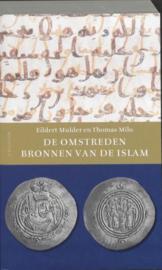 De omstreden bronnen van de Islam