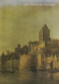 Het Valkhof te Nijmegen (2e-hands)
