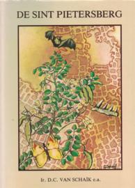 De Sint Pietersberg (2e-hands)