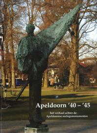 Apeldoorn '40 - '45