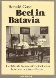 Beel in Batavia