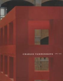 Charles Vandenhove 1985-1995
