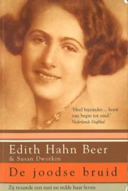 De Joodse bruid - Zij trouwde met een nazi en redde haar leven