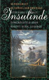Insulinde - Verhalen uit de gordel van smaragd