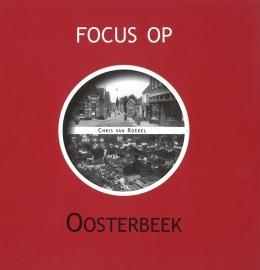 Focus op Oosterbeek (2e-hands)