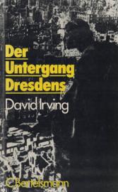 Der Untergang Dresdens