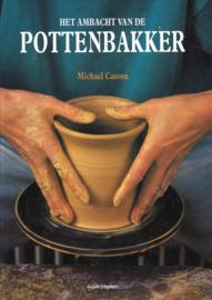 Het ambacht van de pottenbakker
