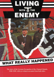 Living with the enemy - What really happened