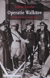 Operatie Walküre - Het drama van 20 juli 1944