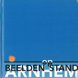 Arnhem - Beelden op stand