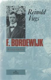F. Bordewijk - Biografie