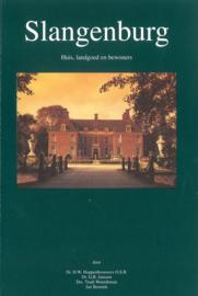 Slangenburg, huis, landgoed en bewoners (2e-hands)