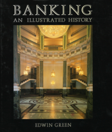 Banking - An Illustrated History