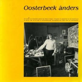 Oosterbeek anders (2e-hands)