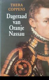 Dageraad van Oranje Nassau