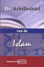 De Achilleshiel van de Islam