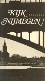 Kijk ........ Nijmegen!