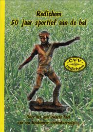 Redichem - 50 jaar sportief aan de bal (2e-hands)