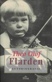 Flarden - Autobiografie