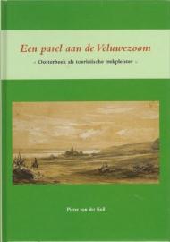 Een parel aan de Veluwezoom (nieuw)