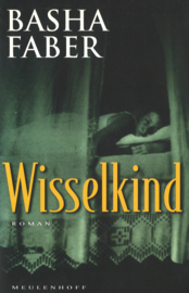 Wisselkind