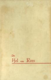 De hel van Rees (2e-hands)