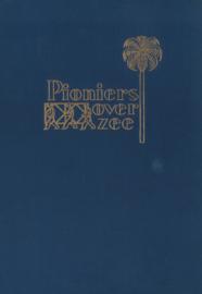 Pioniers over zee (2e-hands)