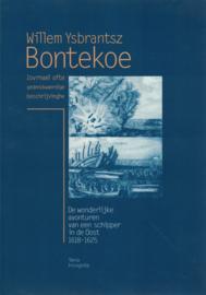 Bontekoe - De wonderlijke avonturen van een schipper in de Oost 1618-1625